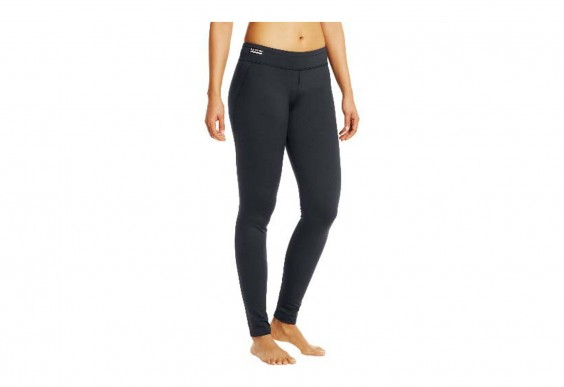 UnderArmour Leggings - Jet.com