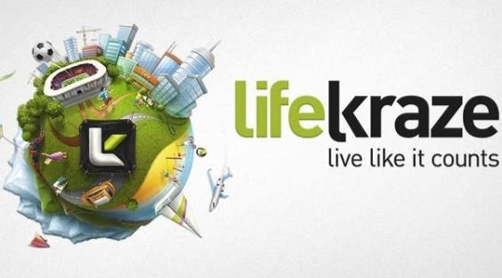LifeKraze