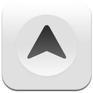 Lift app