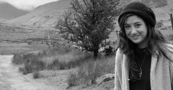 Lindsay Hall: How I Overcame Exercise Addiction