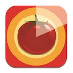 Locavore app