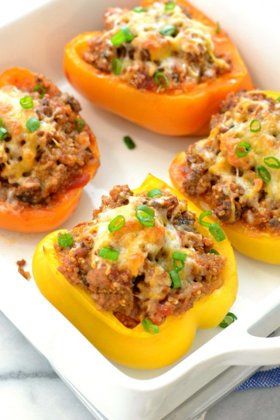 25 high protein meals that dont require chicken greatist photo love and food for eva forumfinder Image collections
