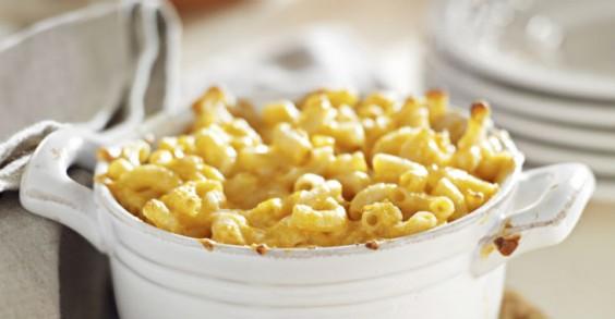 Creamier than mac n cheese - 2 4