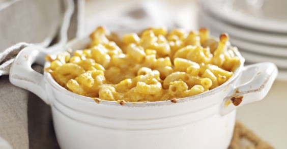 how to make microwave mac and cheese without microwave