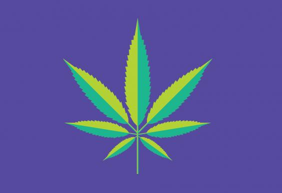 Marijuana_Spot_Illustration2.png?itok=Lx