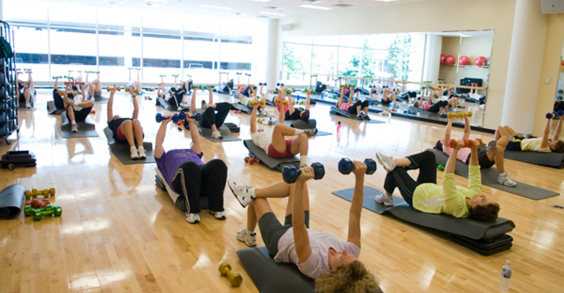 Healthiest Companies To Work For: Mayo Clinic