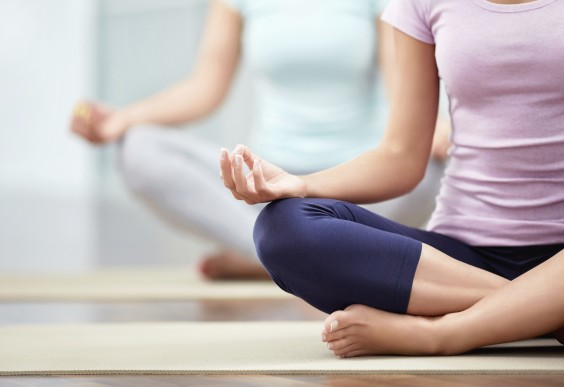 6 Breathing Exercises to Relax in 10 Minutes or Less