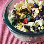 Mexican Salad_150sq