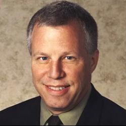Michael Mudd