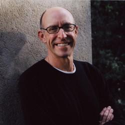 Michael Pollan