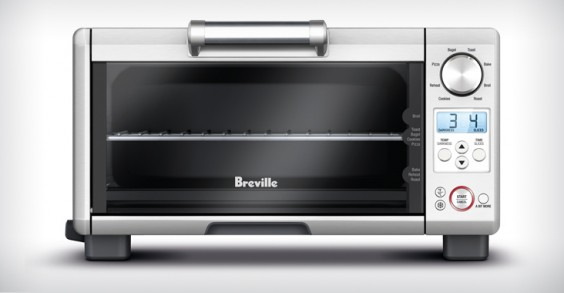 This All-in-One Appliance Is Perfect for Small Kitchens