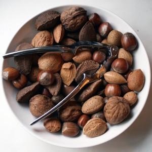 Mixed Nuts_post