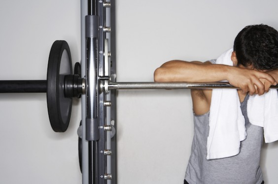 Be a Personal Trainer: Motivate Clients