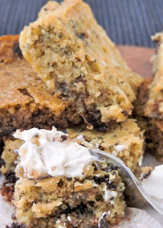 Keto Desserts 19 Keto Friendly Recipes For Your Low Carb