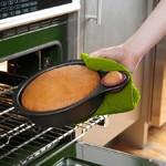 Nibble Pan
