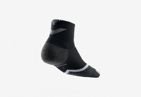 Men's Workout Gear Nike Socks