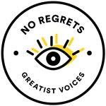 No Regrets by Susie Moore