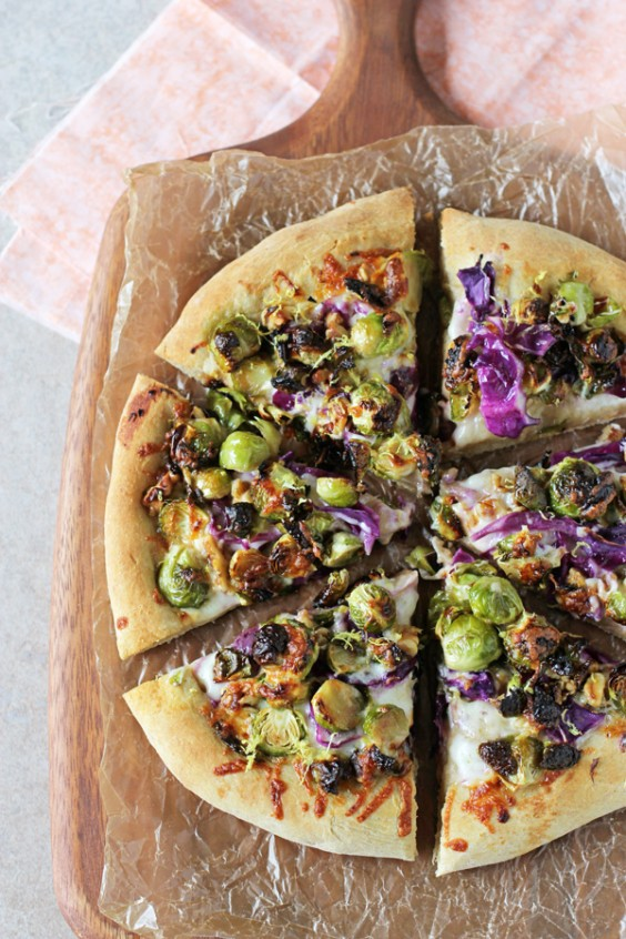 Easy Cabbage Recipes You've Never Tried Before | Greatist