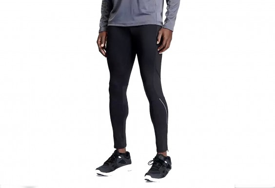 Men's Workout Gear Old Navy Tights