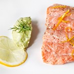 Oven-Baked Salmon_150sq