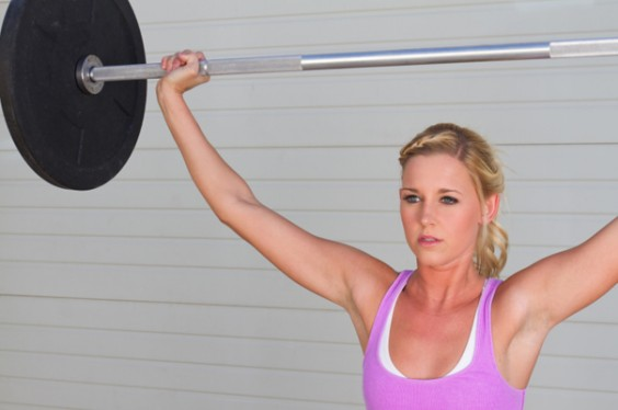 23 Ways to Get More Out of Your Workout: Proper Exercise Form