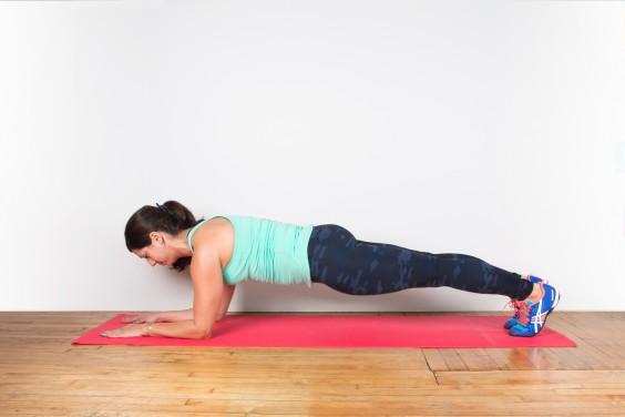 Yoga for Beginners: Jessamyn Stanley