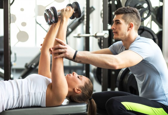 How To Negotiate A Sweet Deal On Any The Active Times - 20 problems every gym goer can relate