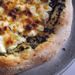 Pesto Pizza_150sq
