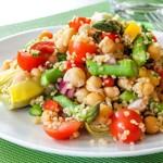 Pesto Quinoa Salad_150sq
