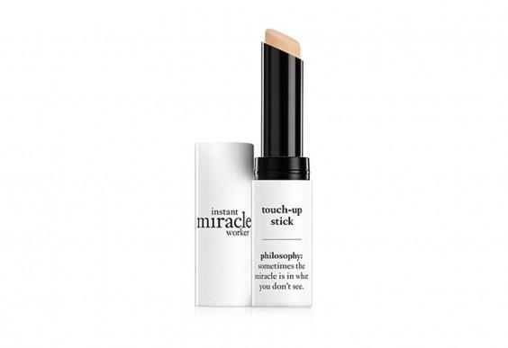Multipurpose Makeup Cover Up