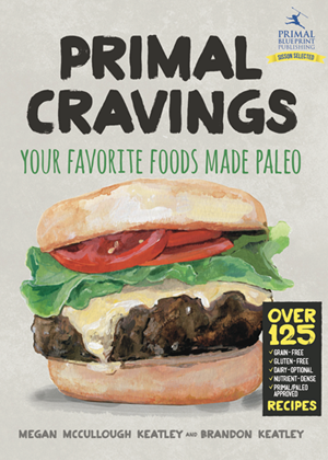 Primal Cravings