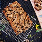 Quinoa Apple Cake_150sq