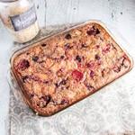 Quinoa Breakfast Bake_150sq