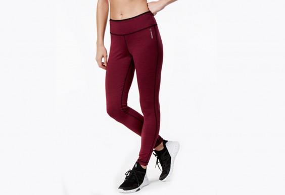 aaf1b6d3a61 Buy reebok plus size workout clothes