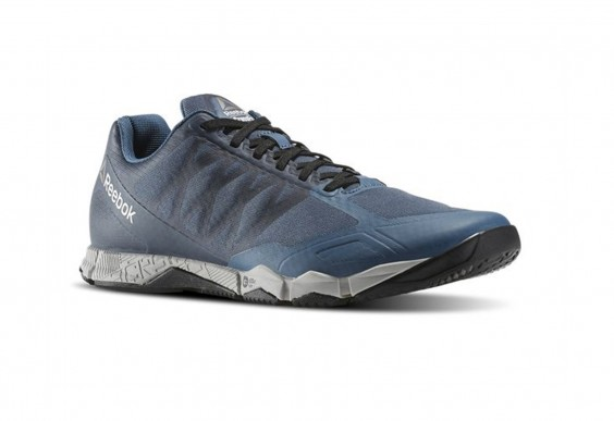 Men's Workout Gear Reebok Shoes
