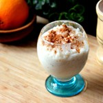 Healthier Rice Pudding_150sq