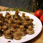 Rosemary Balsamic Mushrooms_150sq