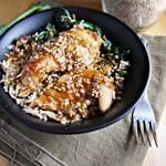 Sesame Chicken Bowl_150sq
