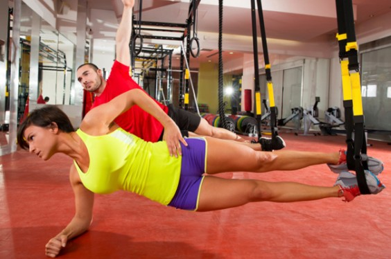 23 Ways to Get More Out of Your Workout