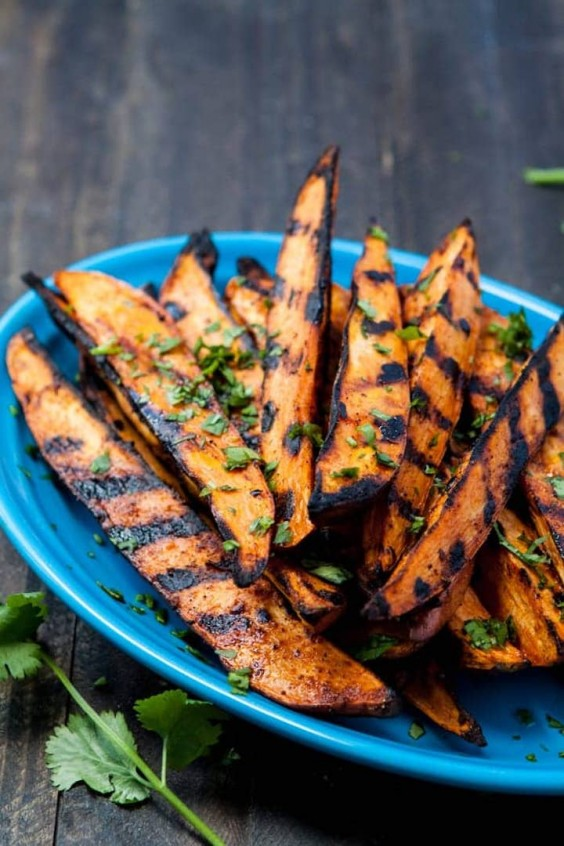 Smokey-Grilled-Sweet-Potato-Wedges.jpg?itok=0UmPkyrL