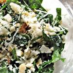 Spicy Kale Salad_150sq