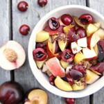 Stone Fruit Salad_150sq