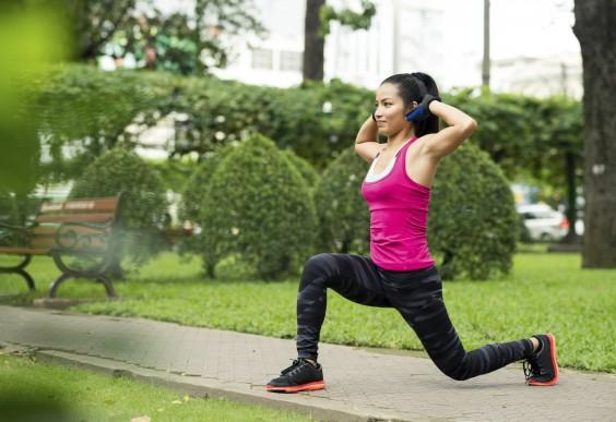 Stretch-Run-1800.jpg?itok=SdVwWlyd%20564