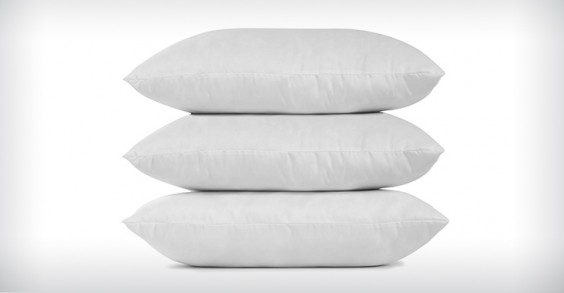 Say Goodbye to Sleepless Nights With This Amazing Pillow