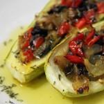 Stuffed Zucchini_150sq