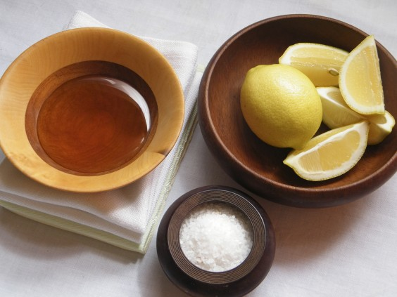 Hair Removal: What Is Sugaring and How Does It Work