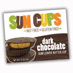 Sun Cups