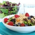 Super Berry Quinoa Salad_150sq