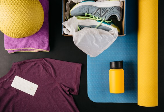 Gym Membership A Cheat Sheet To Joining Exactly The Right Gym For