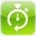 Tabata Trainer app